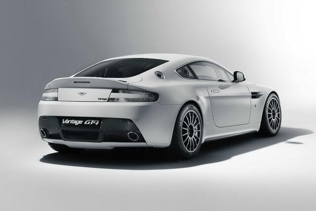 File:Aston-Martin-GT4-2011-3.jpg