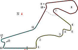 File:Istanbul park.png