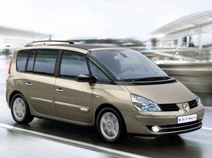 File:2011-Renault-Espace-3small.jpg