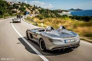 Mercedes-benz-slr-stirling-moss.1995x1328.Oct-10-2012 16.21.44.117134