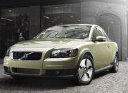 Volvo-DRIVe-3
