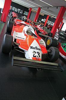 File:220px-Alfa Romeo F1.jpg