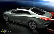 Hyundai-i-Flow-1