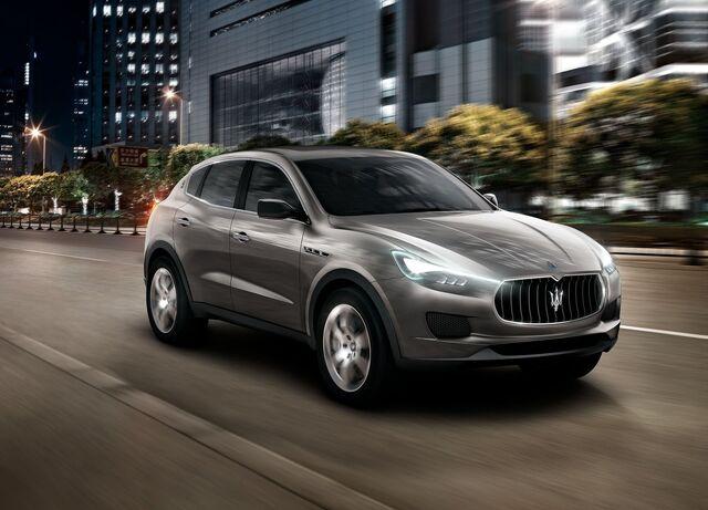 File:Maserati-kubang 2013 2.jpg