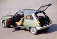 Renault-5-dropen-71