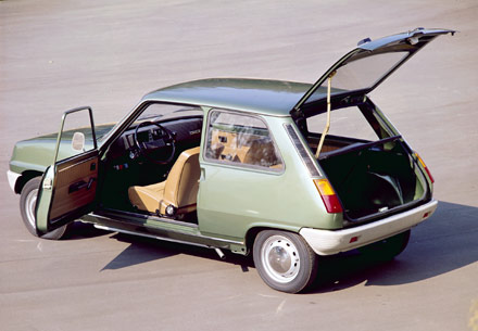 File:Renault-5-dropen-71.jpg