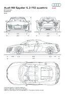 Audi-R8-Spyder-35