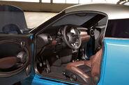 MINI-Coupe-Concept-33