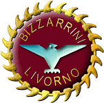 Bizzarrini logo