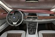 Bmw-5-series-gt-concept---low-res 25