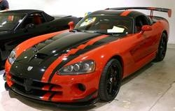 File:Dodge-Viper.jpg