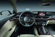 Audi-A7-Sportback-52