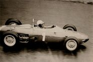 HillPhil1962