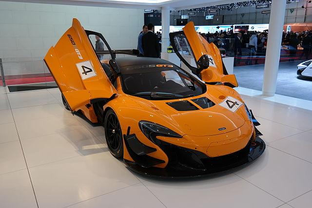 File:McLaren 650S GT3.JPG