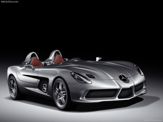 File:Mercedes-Benz-SLR Stirling Moss-2009-800-05.jpg