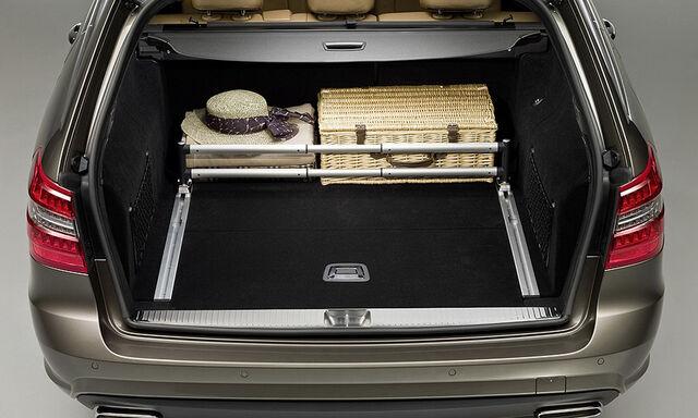 File:2010-Mercedes-E-Class-Estate-15.JPG
