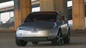 03-Nissan-Actic-Concept-800