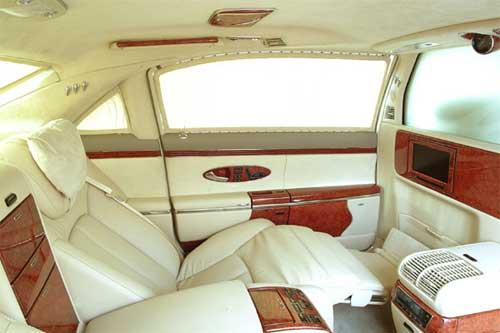 File:Armored maybach interior.jpg