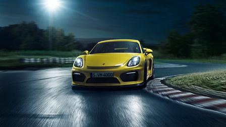 File:Porsche-cayman GT4-inthenight.jpg