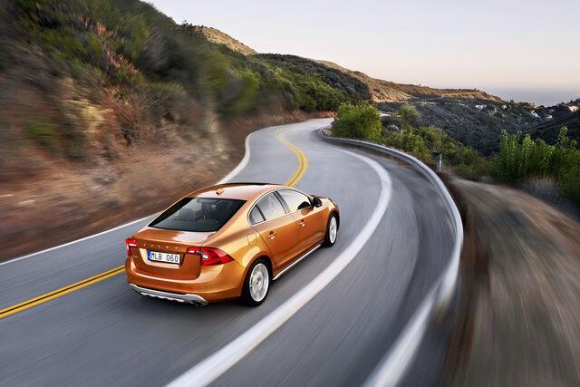 File:2011-Volvo-S60-Sedan-21.JPG