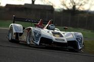 Audi motorsport-090309-0184