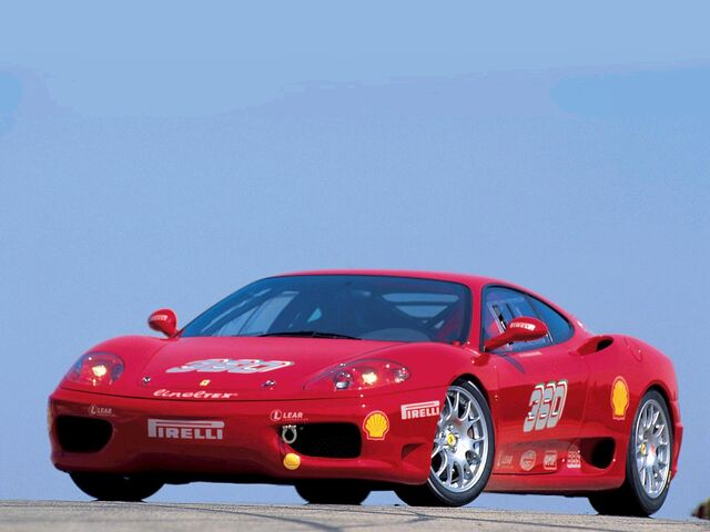 File:Ferrari360challenge.jpg