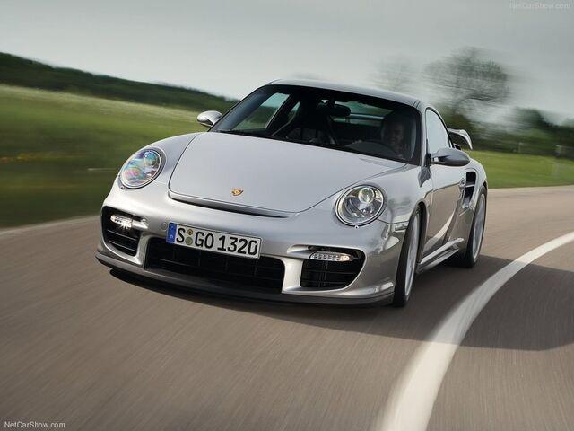 File:Porsche-911 GT2-2008-800-09.jpg