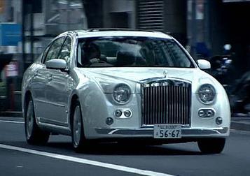File:Mitsuoka Galue Top Gear.jpg