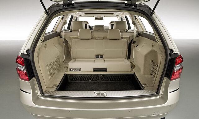 File:2010-Mercedes-E-Class-Estate-21.JPG