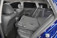 2011-Acura-TSX-Sport-Wagon-21