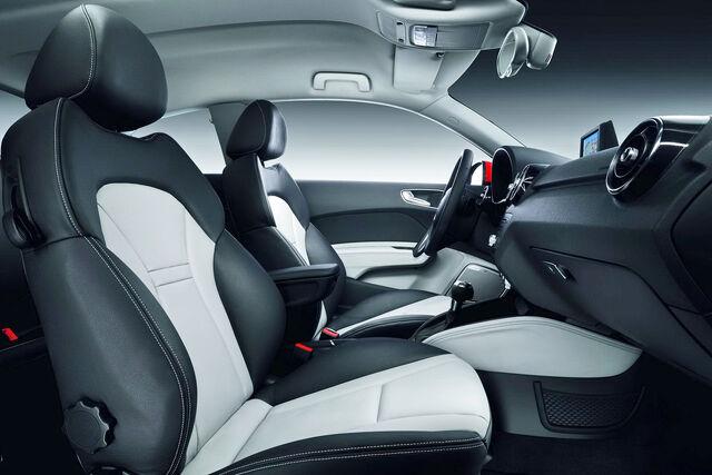 File:2011-Audi-A1-16.JPG