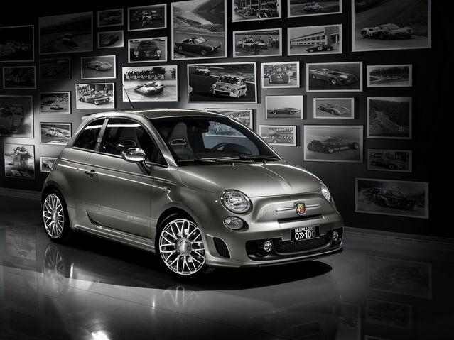 File:Fiat-500-DA-100-2.jpg