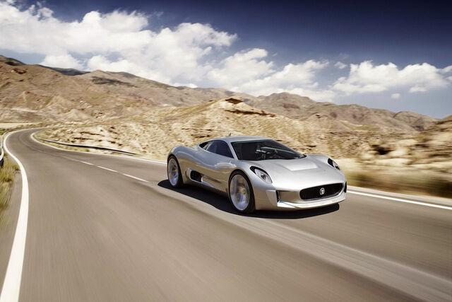 File:Jaguar-C-X75-Concept-2.jpg
