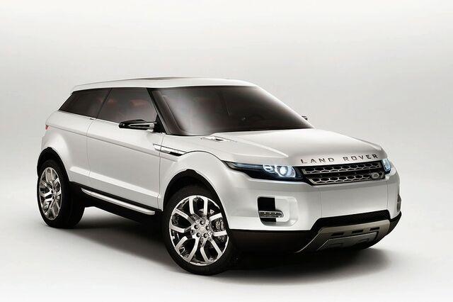 File:Land Rover LRX Concept 1.jpg