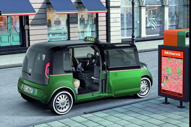 File:VW-Milano-Taxi-EV-13.jpg