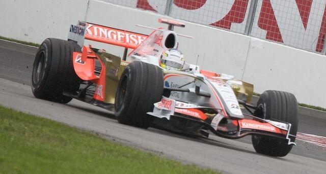 File:Adrian Sutil 2008 Canada.jpg