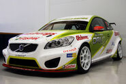 Volvo-C30-Racer-STCC-5