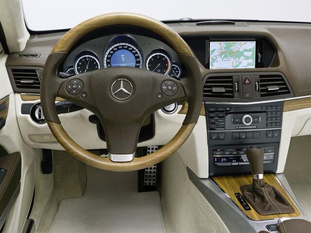 File:Mercedes ConceptFASCINATION 1223113785635 copy.jpg