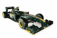Lotus-t1275