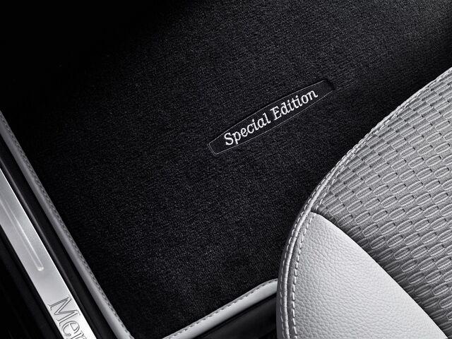 File:Mercedes-A-Class-8.jpg