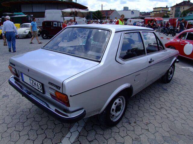 File:VW Derby LS 2.JPG