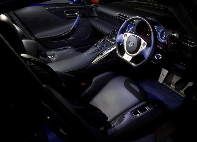 File:Lexus-lfa 2011 37.jpg