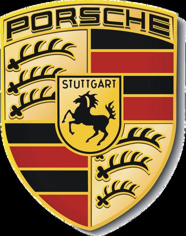 File:Porsche-Logo1.png