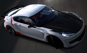 Toyota-FT-86-G-Sports-Concept-3small