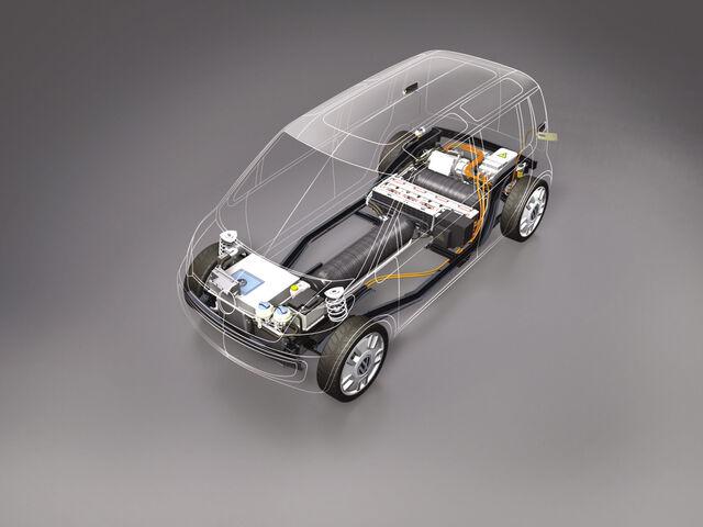 File:VW up blue concept 015.jpg