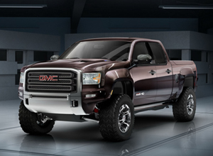 11-sierra-concept-hd-076small