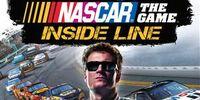 NASCAR The Game: Inside Line 2012
