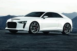 Audi-Quattro-Concept-13small