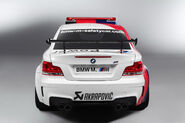 BMW-1-Series-M-Coupe-Safety-Car-134