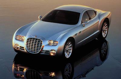 File:Chrysler chronos.jpg
